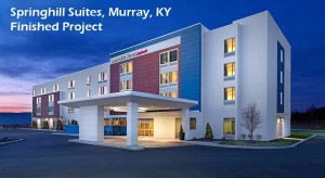 Springhill-Murray-KY-complete