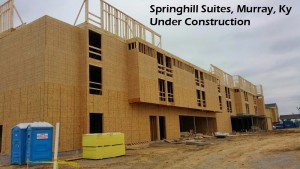 Springhill-Suites-Murray-KY-early-stages