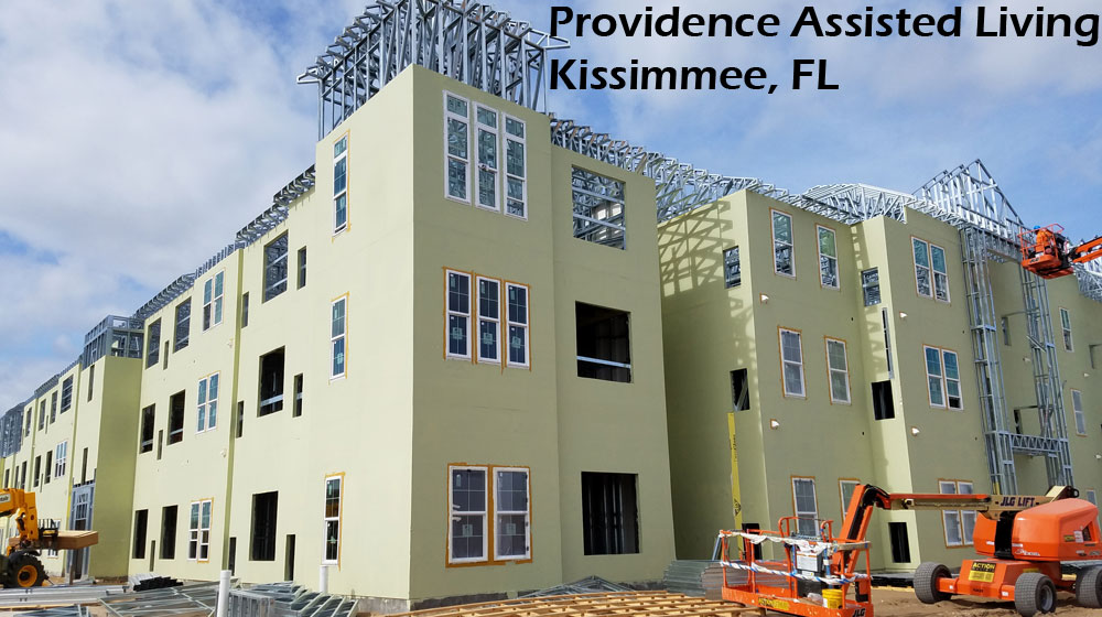 Providence-Assisted-Living-Kissimmee-FL